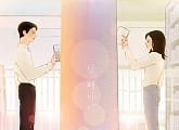 선예X조권, 오늘(27일) 듀엣곡 '첫 페이지' 발매…특급 시너지 '기대 UP'