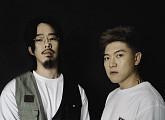'실력파 듀오' 히피는 집시였다, 오늘(27일) 새 EP 앨범 '0' 발매