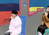 sogumm(소금), 신곡 '위로' 라이브 클립 영상 공개…10CM와 깊은 울림 선사