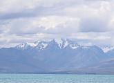 뉴질랜드, 오클랜드ㆍ후카폭포ㆍ아오라키산ㆍ태즈먼 빙하 등 맑고 깨끗한 대자연(걸어서 세계속으로)