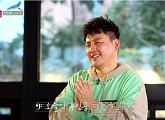 현진영, 나이 50세에 돌아본 '나의 길'(백투더 뮤직)