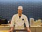'은둔식달' 초밥달인, 단순함 속에서 최대한 끌어올린 맛집