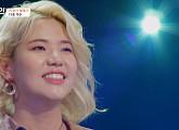 '71호 가수' 재주소년(70호) 제자 우지(우지원), 김이나 슈퍼어게인으로 통과