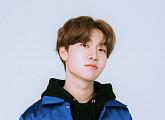 키프클랜 출신 임수, 로맨틱팩토리 새 아티스트 합류…오반ㆍ빈첸과 한솥밥