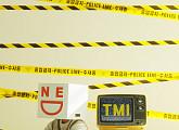 NeD(네드), 오늘(1일) 셀프 소개곡 'TMI' 발매…색다른 변신 예고
