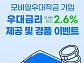 'SC제일은행 모바일우대적금', 캐시워크 돈버는퀴즈 정답 공개