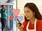 이상이♥ 박동빈, 나이 12살 차이 부부의 아주 특별한 임신 준비