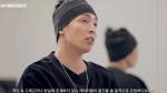 '아이머게이머콘서트' 캐시워크 돈버는퀴즈 정답 공개