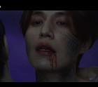 삼도천에 몸 던진 이동욱…'구미호뎐' 마지막회 결말 예고, 이동욱 부활할까?