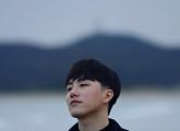 닐로, 오늘(3일) 새 자작곡 '이 감정의 이름은' 발매…짙은 울림 선사