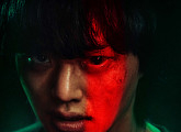 [비즈 스톡] 스튜디오드래곤 주가, 이틀 연속 상승…넷플릭스 '스위트홈' 효과