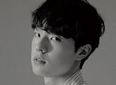 """'괴물 신예' 김동휘, """"2020년, 평생 생각날 것 같은 작품 만난 시간"""""""