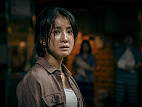 [비즈 인터뷰] '스위트홈' 이시영, 의외로 겁 많은 배우의 완벽한 변신