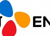 CJ ENM, CI 리뉴얼 및 브랜드 재정비…글로벌 콘텐츠 기업 이미지 강화