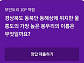 '울릉도 가장 높은 봉우리' 리브메이트 오늘의퀴즈 정답은?