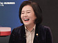 박영선 장관, 나이 6세 차이 남편 이원조 국제변호사와 스윗 일상 공개