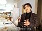 진미령 나이 64세 동안 미모 비법은? '블루존'과 건강하게 장수하는 방법(생로병사의 비밀)