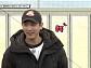 심수창ㆍ김태균, '마녀들'로 지상파 예능 입성…女 연예인 야구단 특급 지도