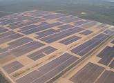 [비즈 스톡] 한화에너지 주가·관련주에 쏟아지는 관심…佛 토탈과 태양광 합작사 설립