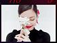 제니 26번째 생일 맞이 YG 축전 공개…매혹적인 비주얼