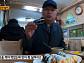 '생활의 달인' 부산 김밥 달인, 고추냉이 간장 곁들인 초밥 같은 김밥
