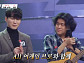 '싱어게인' 20호ㆍ63호ㆍ10호 가수 TOP10 진출…17호ㆍ55호 패자부활전行