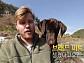남원 남아프리카공화국 소세지 공장 운영하는 앤디의 행복한 일상(이웃집찰스)