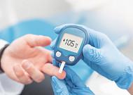 당뇨병 인구 1000만명 시대…  65세 이상 환자 2배 상승