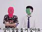 '허브랑아이랑 잠온대', OK캐쉬백 오퀴즈 정답공개