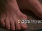 EBS '명의' 정홍근 교수가 전하는 발목관절염ㆍ발목 불안정증(인대파열)ㆍ무지외반증 등 발 질환 및 치료법