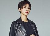 [비즈 인터뷰]'낮과 밤' 조혜원, 신인상을 꿈꾸는 라이징스타