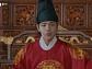 철종(김정현), 수렴청정 거둬라…염초 횡령 김좌근 역모를 꾀했다
