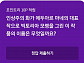 '에두아르 마네의 빅토리아 모렝' 리브메이트 오늘의퀴즈 정답공개