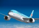 [비즈 스톡] 대한항공, 신주인수권 '대한항공 46R' 거래 시작