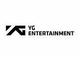 [비즈 스톡] '어닝 서프라이즈' 와이지엔터테인먼트(YG), 주가 5% 급락…코스피 하락 영향