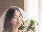박승희, 4월 17일 결혼 소감 발표(전문)