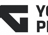 [비즈 스톡] YG PLUSㆍ와이지엔터테인먼트, 빅히트 협업에 엇갈린 주가