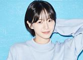 [비즈 인터뷰] '스위트홈' 박규영, 좋은 사람이 되고 싶단 욕망