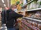 빌푸 직업 '정신과 간호사 지망생'의 기념품 쇼핑…불고기 소스ㆍ지압 슬리퍼ㆍ전기장판 구매