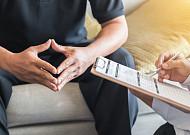 온라인으로 진단하는 정신건강