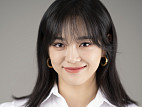 [비즈 인터뷰] 김세정