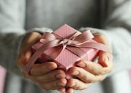각종 기념일 선물은 해외 직구 라운지에서