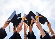 손주들의 비대면 졸업, 무엇이 달라졌나