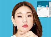 '바이탈슬림 다이어트' OK캐쉬백 오퀴즈 정답 공개