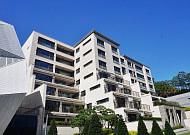 서울에서 가장 비싼 아파트는 어디?