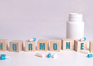 시니어가 알아야 할 호르몬 질환 10