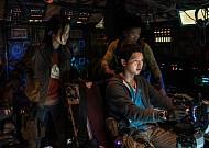 '승리호' 타고 떠나는 넷플릭스 우주여행