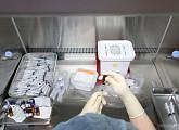 풍림파마텍, 코로나19 백신 특수 주사기 일본서 8천만개 구입 요청 받아