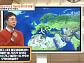'나우마키아' 전투 유현준 교수 '콜로세움' 물로 채워 모의 해상 전투