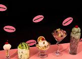 '스키니피그 아이스크림', 캐시워크 돈버는퀴즈 정답 공개